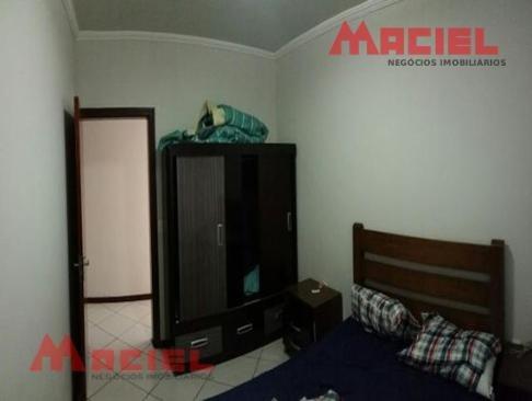 3 dorm - 1 suite - sala de estar