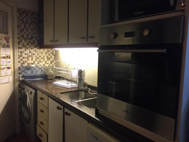 3 dormitorio y dependencia en excelente zona residencial proximo a colegios y centros comerciales-ref:767