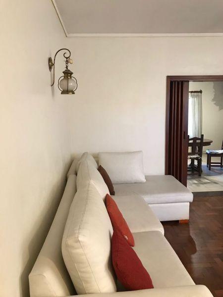 3 dormitorios | 121 entre 85 y 86