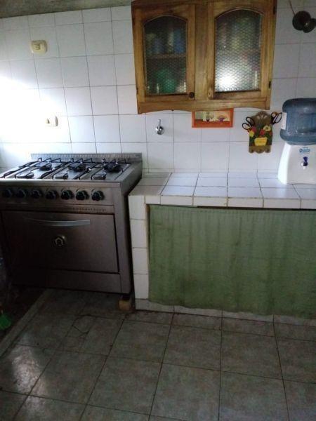 3 dormitorios | 141  e/50 y 52 al 900
