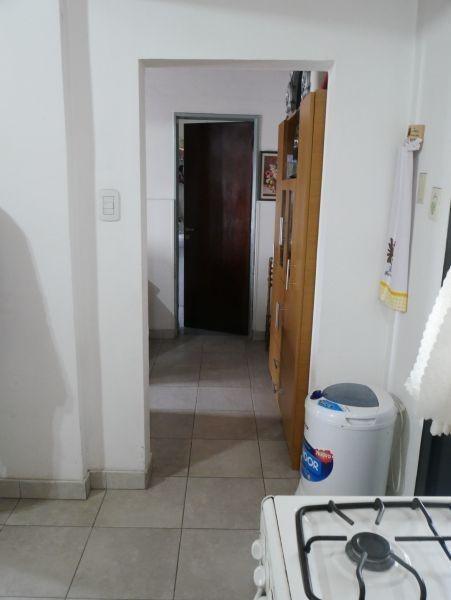 3 dormitorios   143 entre 520 y 521