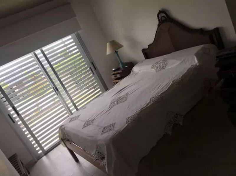 3 dormitorios | 18 de julio