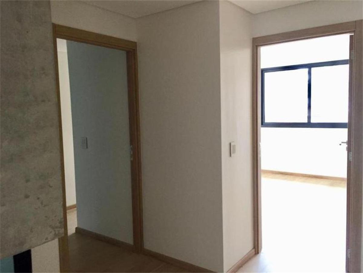 3 dormitorios 2 baños 2 cocheras, piso exclusivo guemes 2436