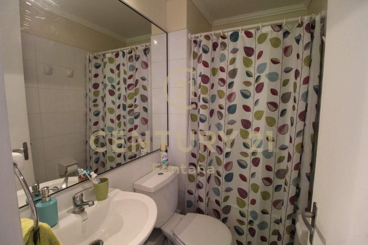 3 dormitorios 2 baños en san joaquin