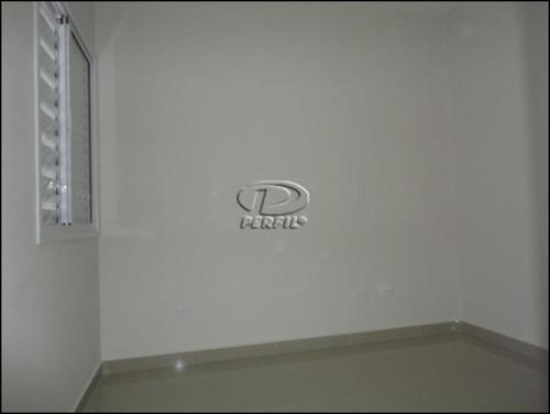 3 dormitórios - 2 vagas - condomínio - pc436