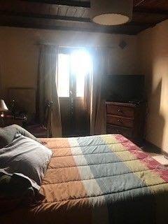 3 dormitorios | 20 de febrero al 100