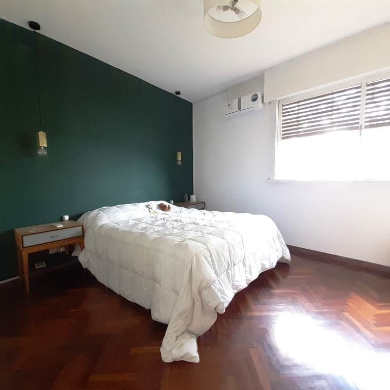3 dormitorios 3 baños garage servicio calefacción