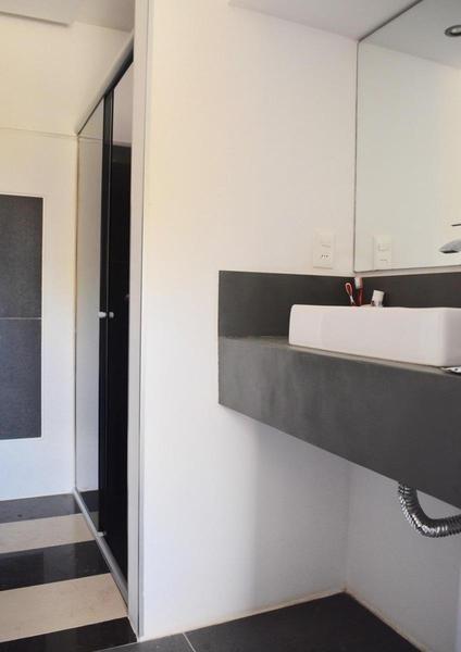 3 dormitorios   33