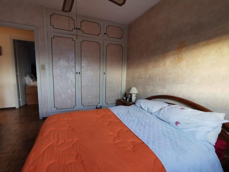 3 dormitorios | a metros de la rambla | pocitos