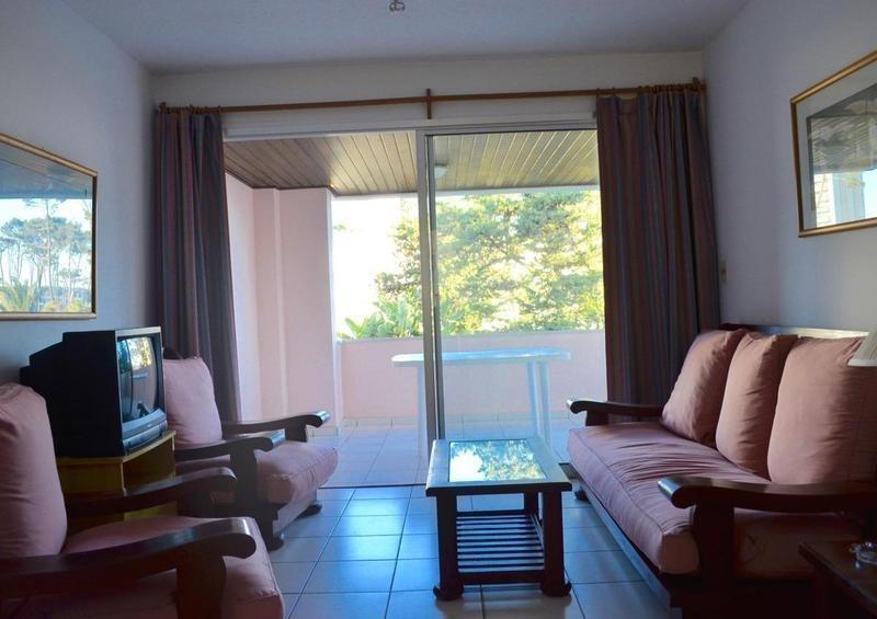 3 dormitorios | acuña de figueroa