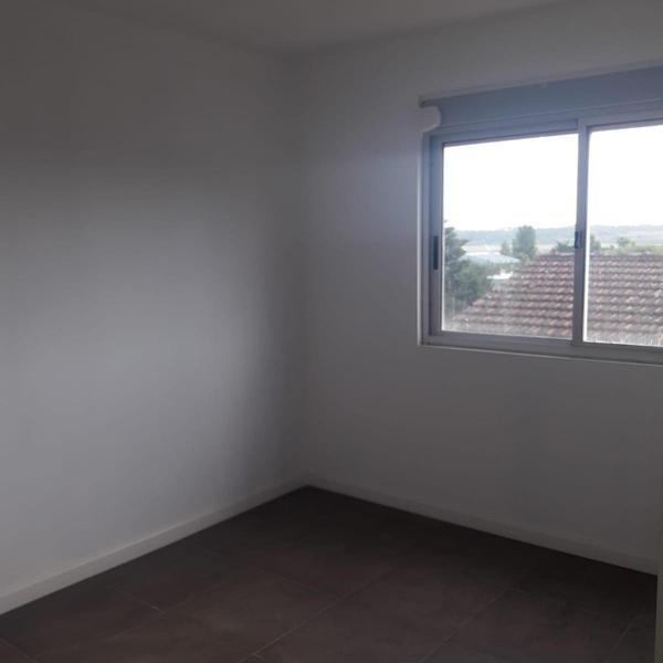3 dormitorios | alberto dura