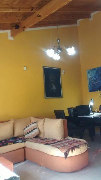 3 dormitorios | alderete al 2100