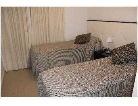 3 dormitorios   arazati
