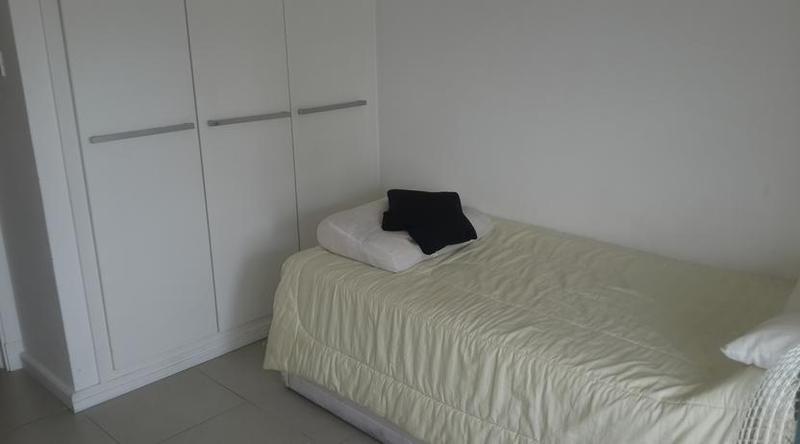 3 dormitorios | arazati