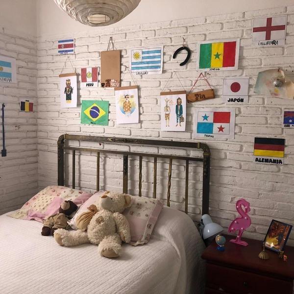 3 dormitorios | arbolada