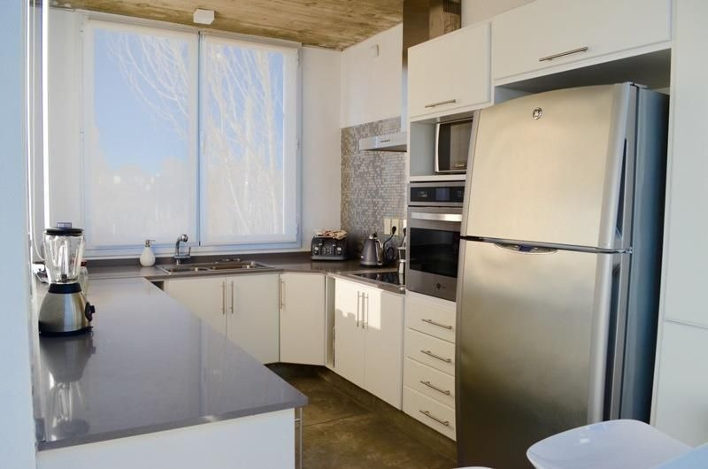 3 dormitorios | atun  al 21800