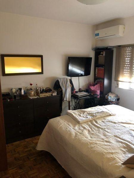 3 dormitorios | av. belgrano 2288