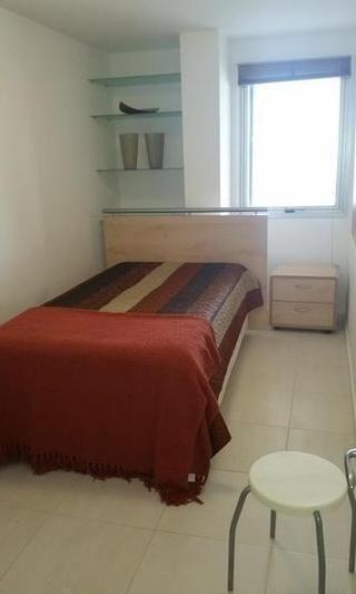 3 dormitorios | ava chiverta, mi hijo el doctor