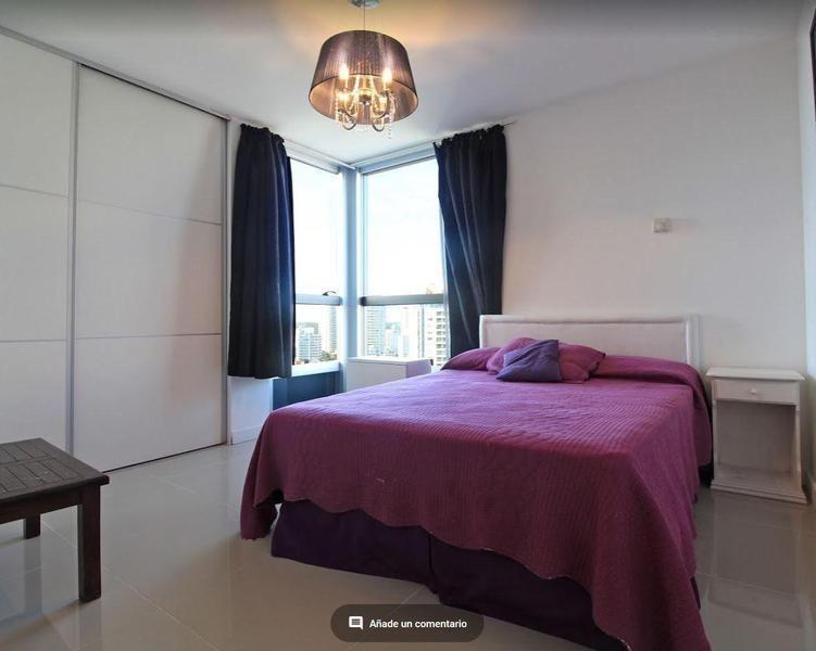 3 dormitorios | av.chiverta