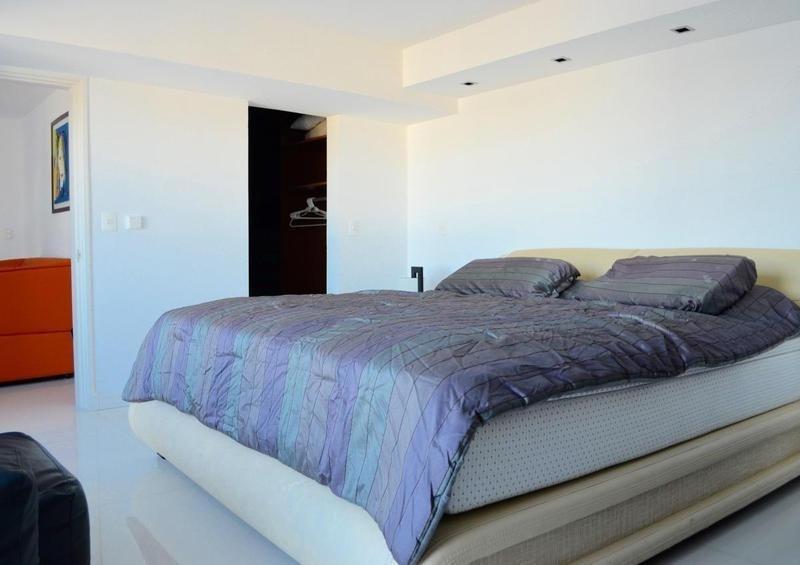 3 dormitorios | avda, chiverta