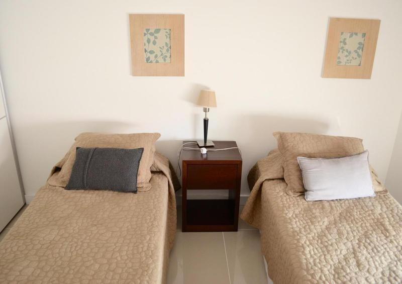 3 dormitorios   avda, chiverta