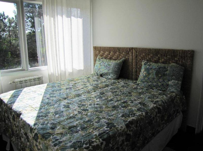 3 dormitorios | avda de las mercedes