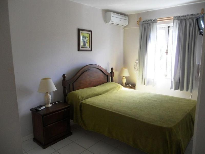 3 dormitorios |  avda del mar plata