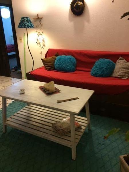 3 dormitorios | avda italia