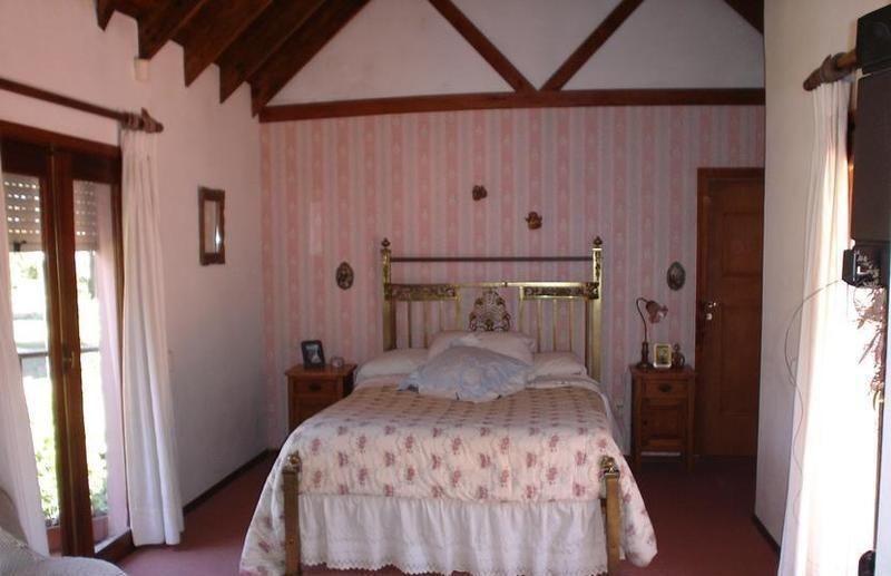 3 dormitorios | avda, miguel angel