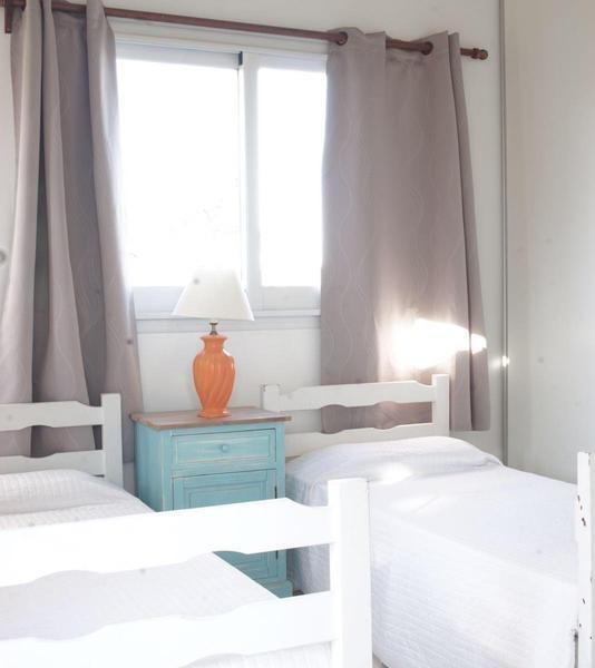 3 dormitorios   avda, miguel angel