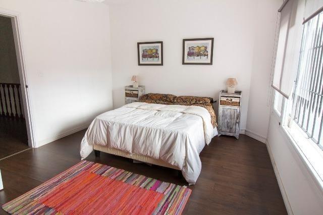 3 dormitorios | avda, san pablo
