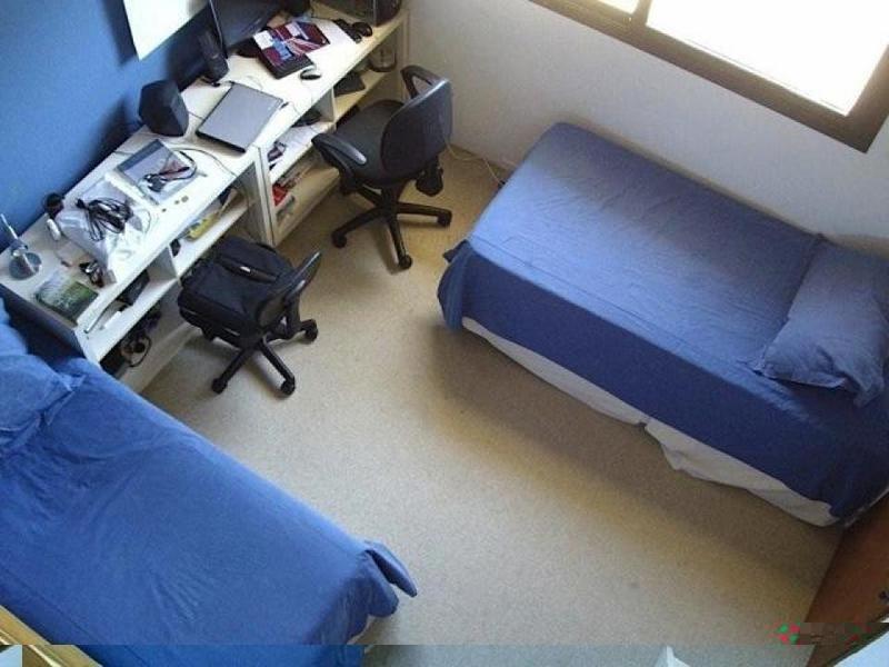 3 dormitorios | av.del mar