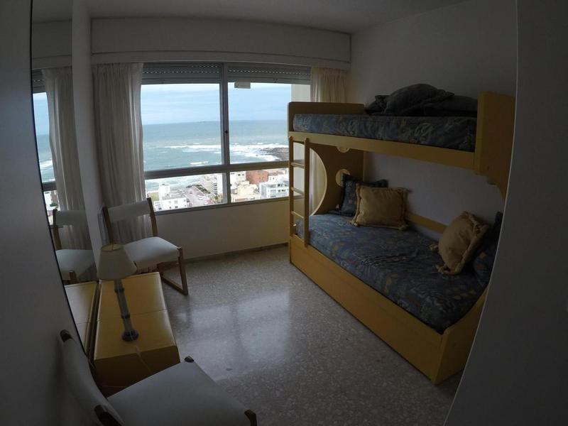3 dormitorios | avenida gorlero