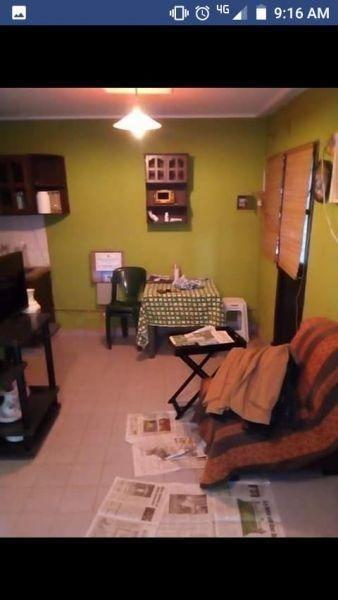 3 dormitorios | b 240 viviendas