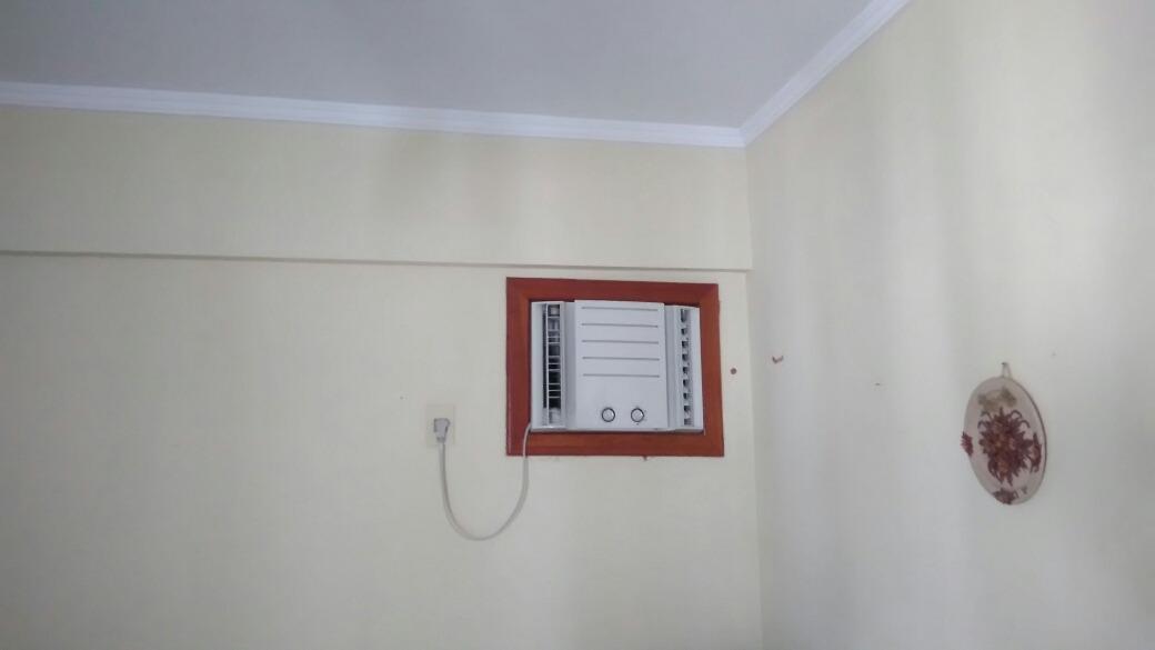 3 dormitórios balneário camboriú