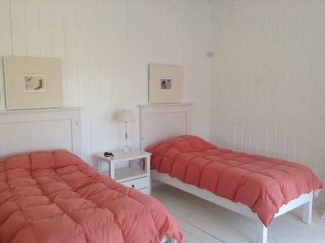 3 dormitorios | barrio pueblo mio