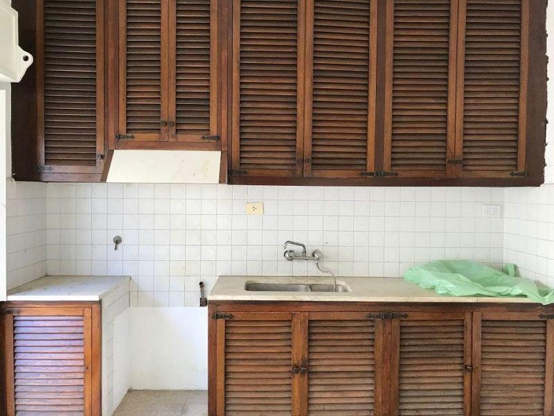 3 dormitorios | belgrano 229