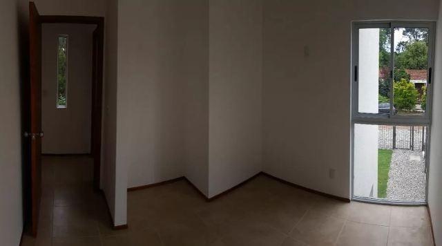 3 dormitorios | berenice