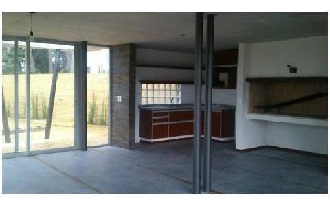 3 dormitorios | boulevard artigas