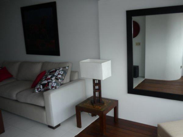 3 dormitorios | bvrd, artigas