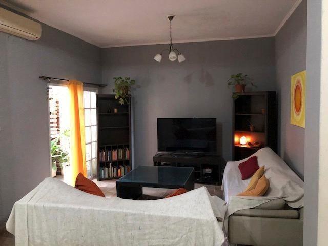 3 dormitorios | c 39 charlone 4730