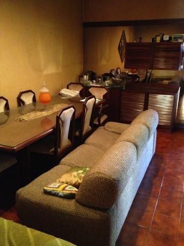 3 dormitorios | c 75 congreso 589