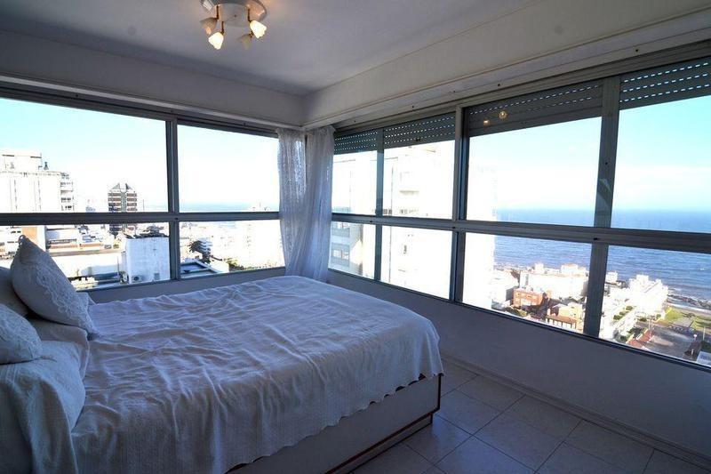 3 dormitorios | calle 19