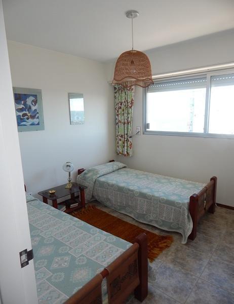 3 dormitorios   calle 19