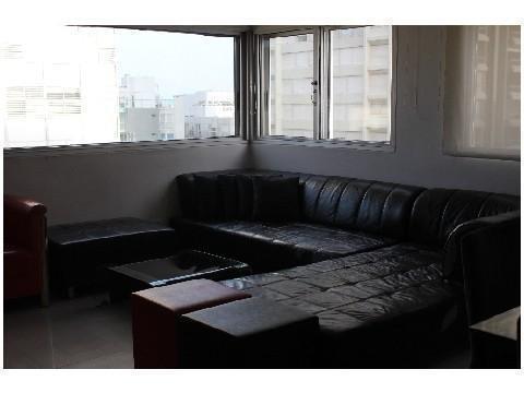 3 dormitorios   calle 19 (comodoro gorlero)