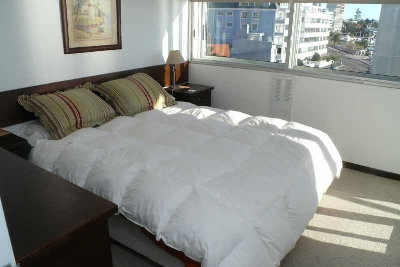 3 dormitorios   calle 20 (el remanso)
