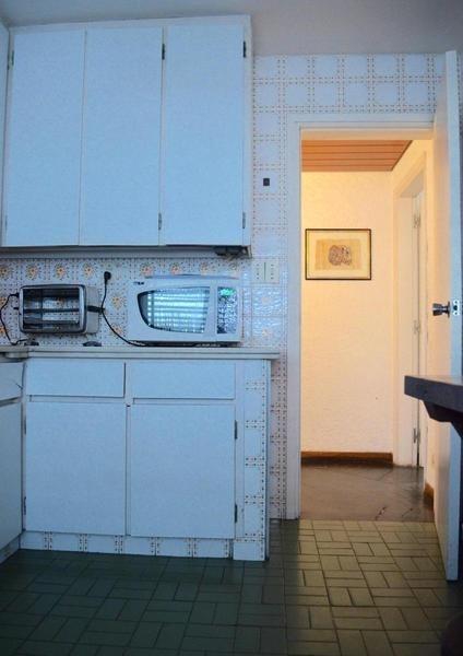 3 dormitorios | calle 20 (el remanso)