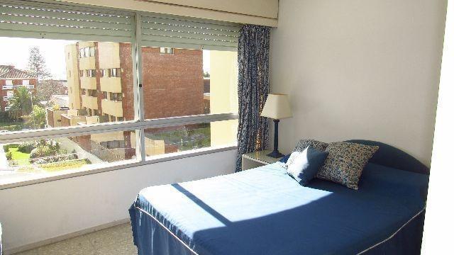 3 dormitorios | calle 22 (gorlero)