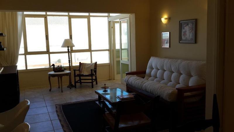 3 dormitorios | calle 24 (la mesana)