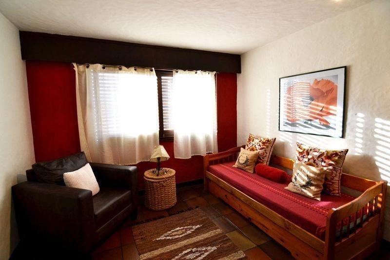 3 dormitorios | calle 26 (el resalsero)